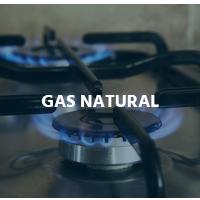 servicio-gas-natural
