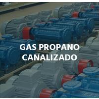 servicio-gas-propano