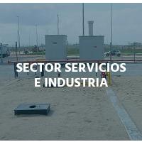 servicio-industria