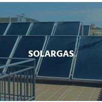 servicio-solargas