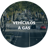 servicio-vehiculos